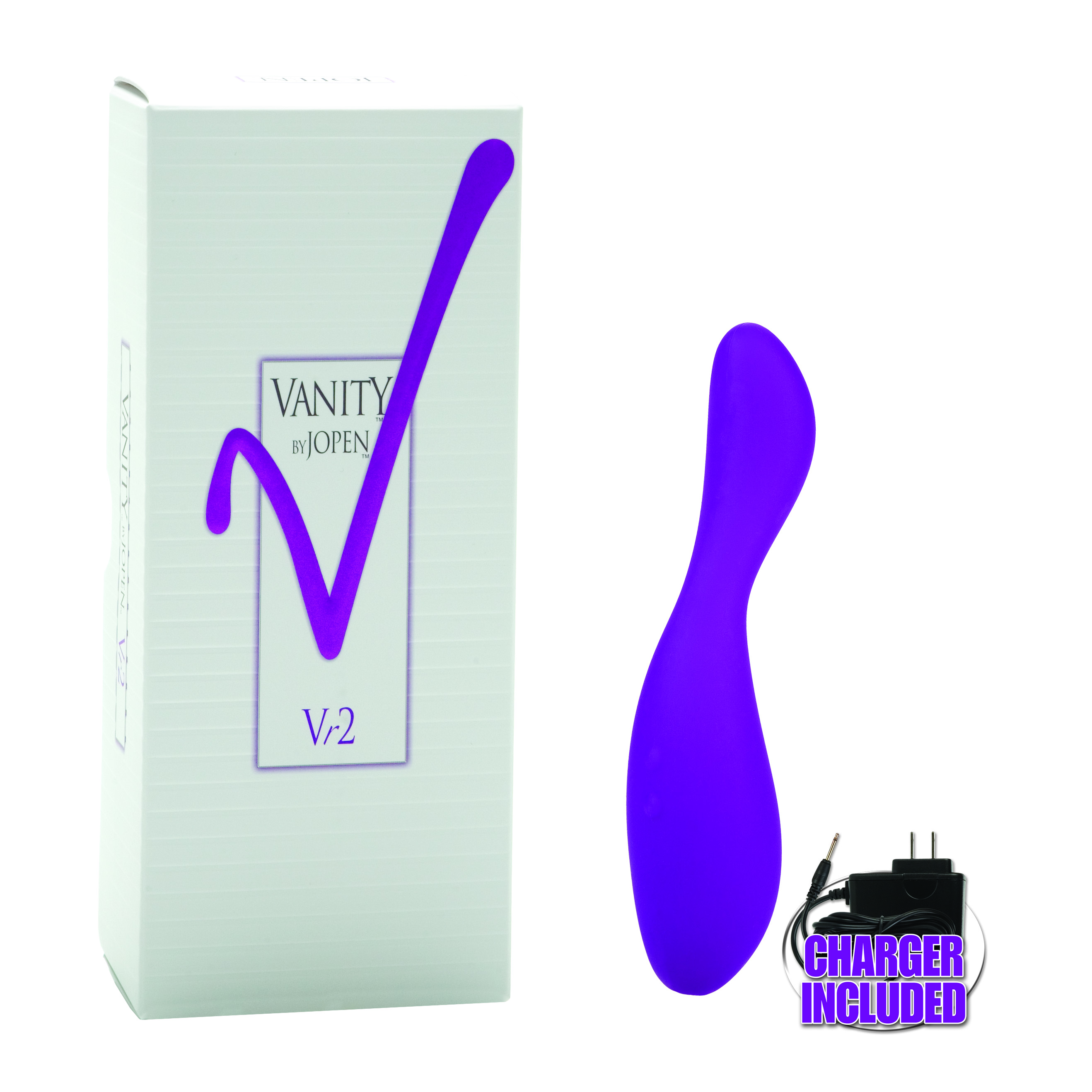 Тренажер кегеля vanity by jopen vr1 для чего 28 фотография