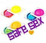 condoms3