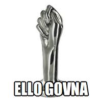 Govna Final